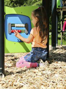 place zabaw dla przedszkolaków i maluchów