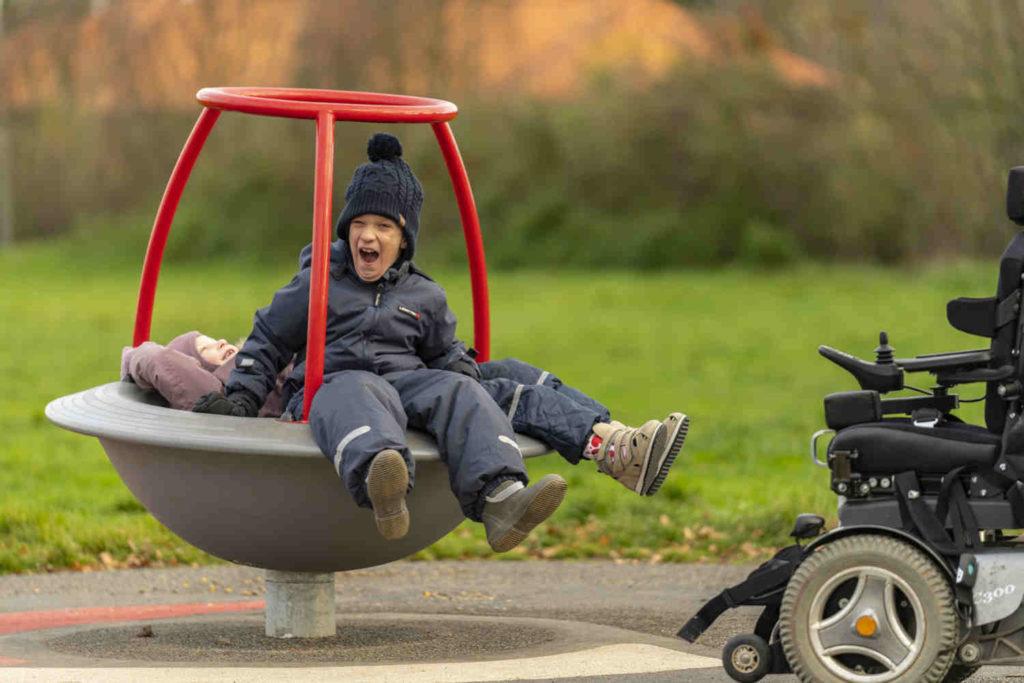 place osób dla niepełnosprawnych Kompan2