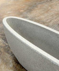 donica betonowa Nau 1