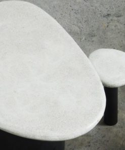 CELL zestaw stolik + krzesło