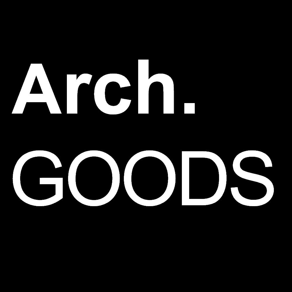 Archgoods