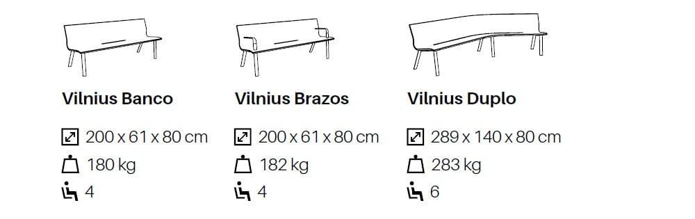 vilnius-wymiary