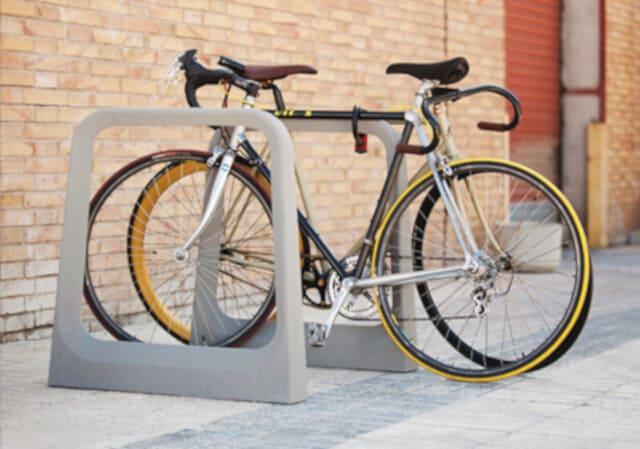 stojak rowerowy RAVAL