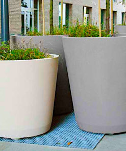 donice betonowe Conica