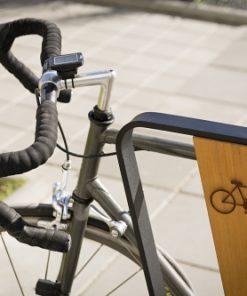stojak rowerowy VELONE
