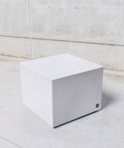 siedzisko betonowe CUBO B
