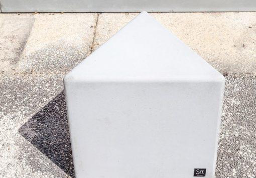 siedzisko betonowe STOOL
