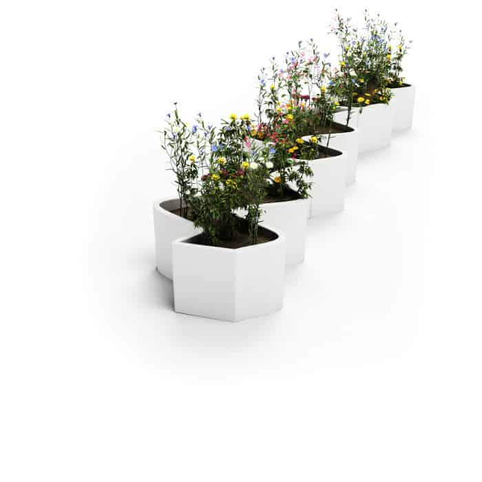CURLY-jardiniere_03_web