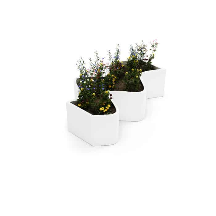CURLY-jardiniere_05_web