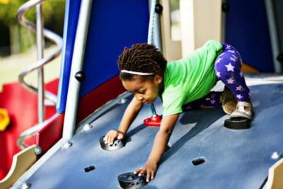 https://pl.kompan.com/aktywnosc-fizyczna-dzieci-w-wieku-przedszkolnym