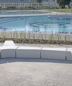 ławka betonowa VPI_CROMA_006