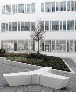 ławka betonowa VPI_CROMA_004