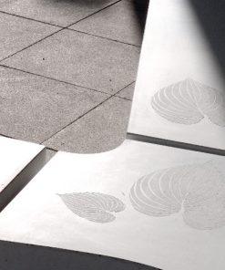 ławka betonowa VPI_CROMA_002