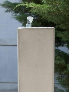 poidełka - zdoje wodne