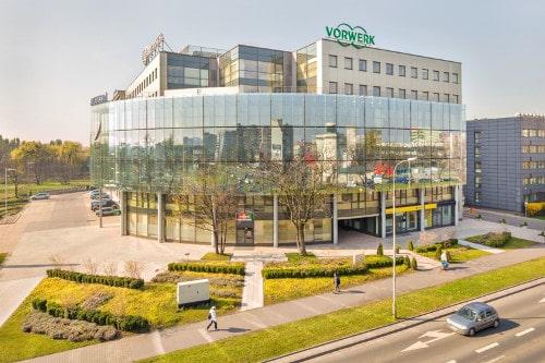 ławki wsilver-forum wrocław