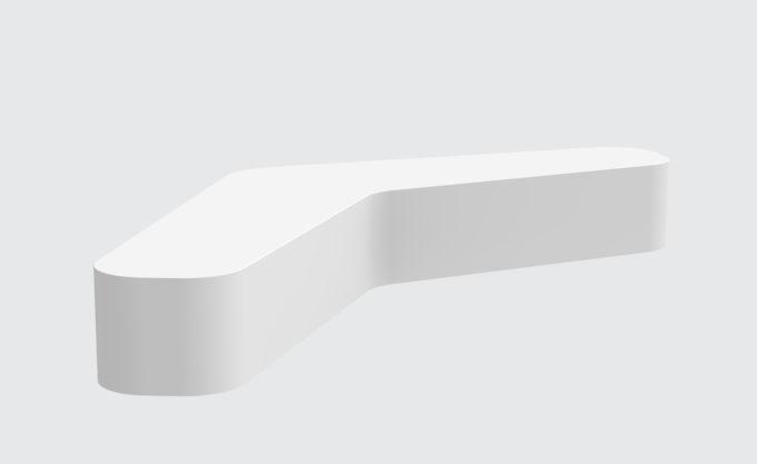 ławka boomerang_b_r1