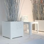 krzesło miejskie coral_single